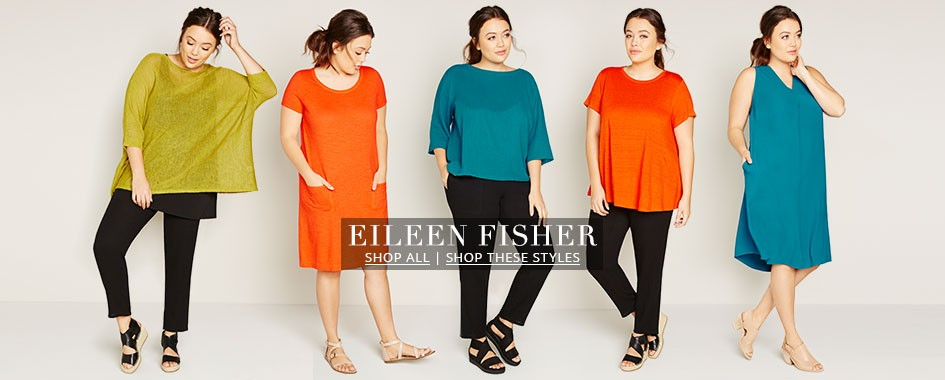 060216womens_plus_page_hero_eileen_fisher - Copy