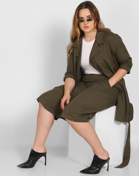 olive-belinda-plus-size-knotted-coords-trousers-set-in1839mtocoooli-644-option - Copy